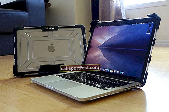 Najbolje torbe za MacBook Pro 2021. godine