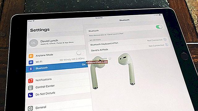 AirPods לא מתחברים לאייפון? הנה כיצד לתקן את זה