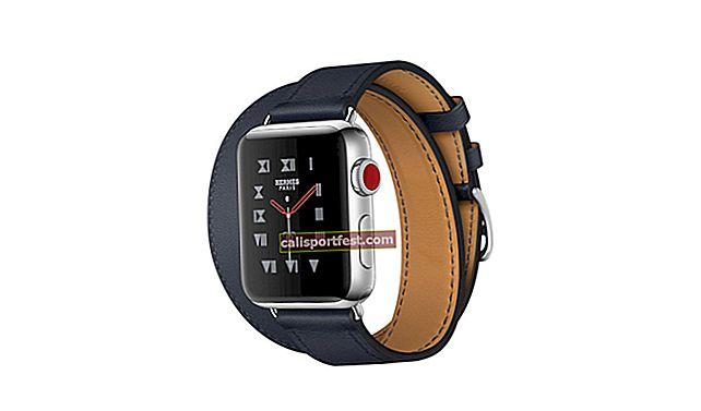 Najbolji Apple Watch Series 2 opsezi 2021. godine