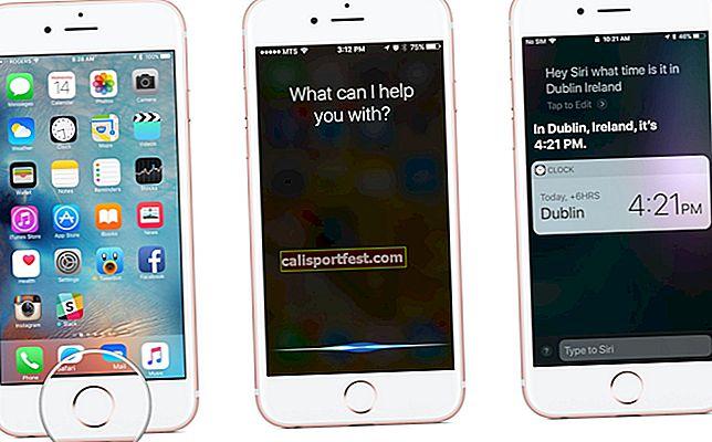 כיצד למחוק שעוני עולם ואזעקות באייפון