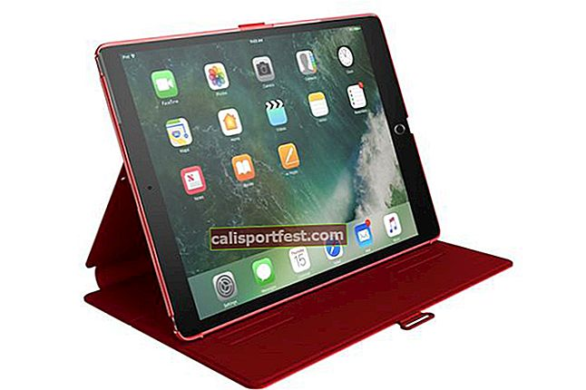 Najbolji iPad Pro 10,5-inčni kućišta za tipkovnicu 2021. godine