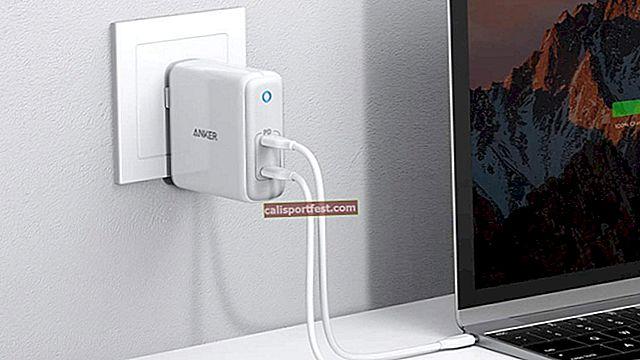 Najbolji iPhone 11 USB-C punjači u 2021. godini