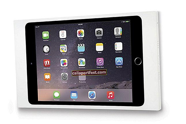 Καλύτερες βάσεις iPad Pro 9,7 ιντσών το 2021