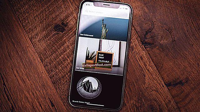 iPhoni uništavaju preprodajnu vrijednost asortimana Samsung Galaxy S