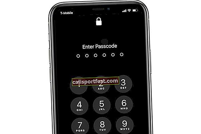 כיצד לשחזר אייפון או אייפד מגיבוי