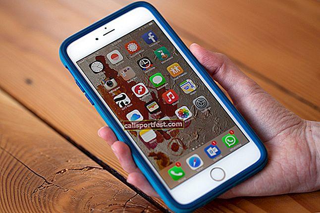 iPad i iPhone aplikacije danas su BESPLATNE!