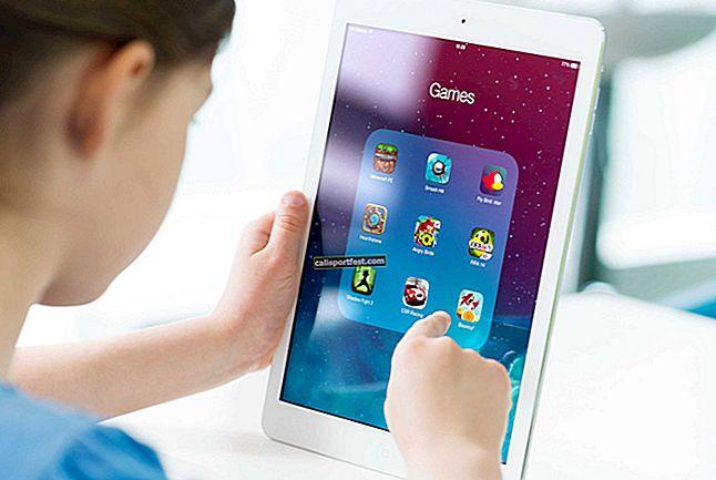 Nejlepší hry pro předškoláky pro iPhone a iPad v roce 2021