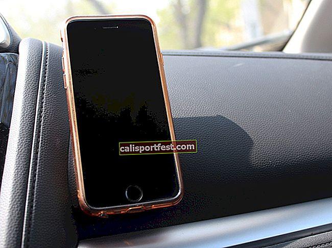 Καλύτερες βάσεις αυτοκινήτων για iPhone X, 8, 8 Plus το 2021
