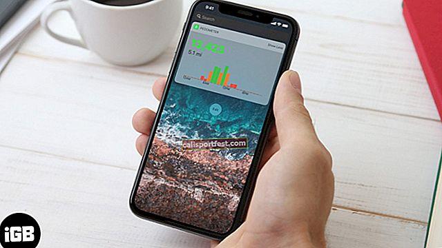 Najbolje aplikacije za uštedu baterije za iPhone i iPad u 2020