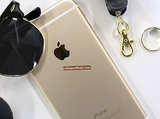 Najbolji slučajevi baterija za iPhone 6s 2021. godine