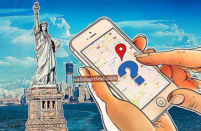 Najbolje aplikacije za praćenje računa iPhone-a u 2020