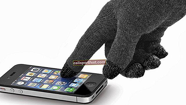 Najbolji Keyloggeri za iPhone za praćenje uređaja i monitora