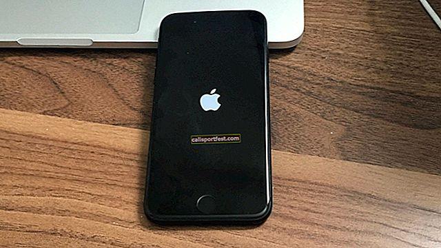 Apple Watch se zasekly na logu Apple? Zde je postup, jak to opravit