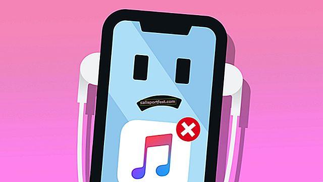 Facebook ne radi na iPhoneu i iPadu? Evo stvarnog popravka!