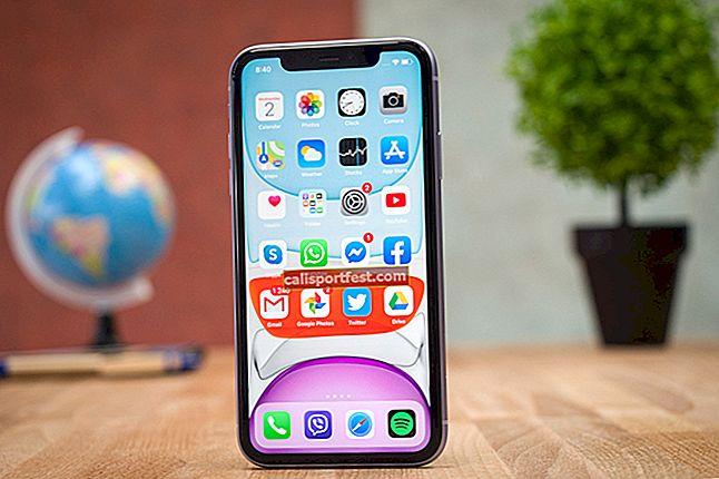 Nejlepší seznamovací aplikace pro iPhone v roce 2021
