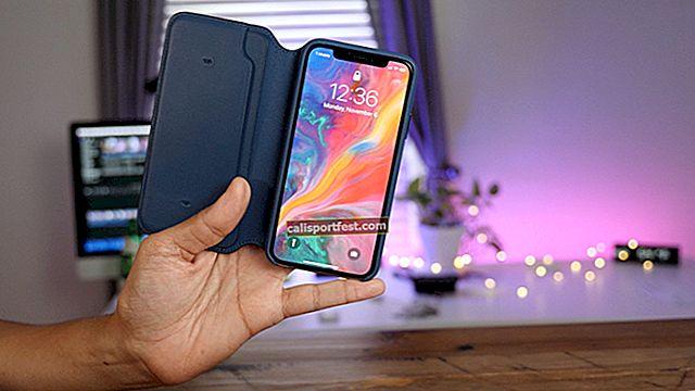 Nejlepší pouzdra Folio pro iPhone 7 Plus v roce 2021
