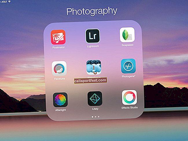 Najbolje aplikacije za uređivanje videozapisa za iPhone i iPad u 2021. godini