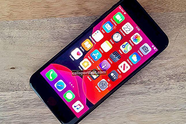 Kako sakriti fotografije i videozapise u aplikaciji Fotografije na iPhoneu