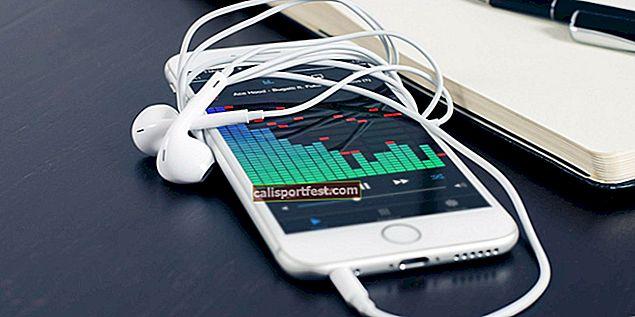 כיצד לקנות רינגטונים באייפון ובאייפד