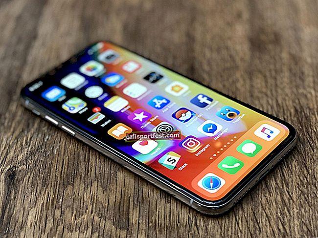 Najbolje aplikacije za čišćenje iPhonea (Top 5 u 2021)