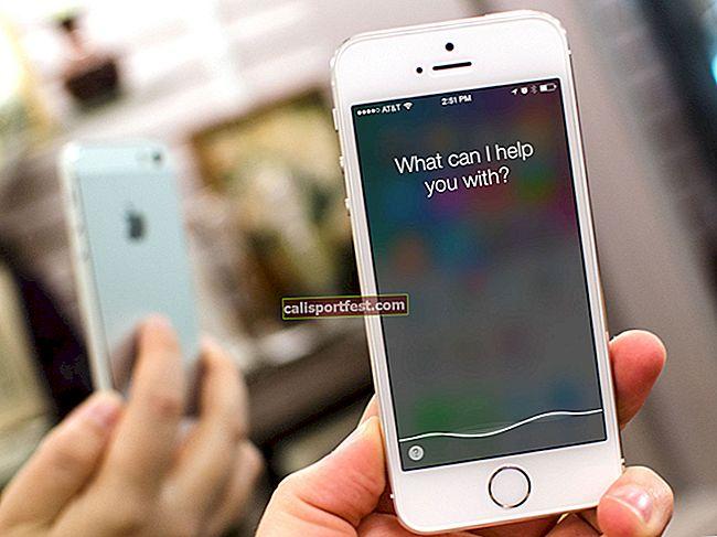 כיצד להשתמש בסירי באייפון ובאייפד: המדריך האולטימטיבי
