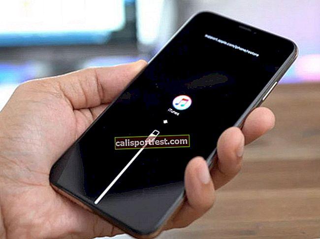 Pražnjenje iPhone baterije preko noći? 12 načina da se to popravi