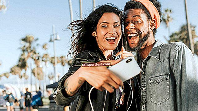 Kako napraviti savršeni selfie sa svojim iPhoneom: savjeti za klikanje strašnog selfija