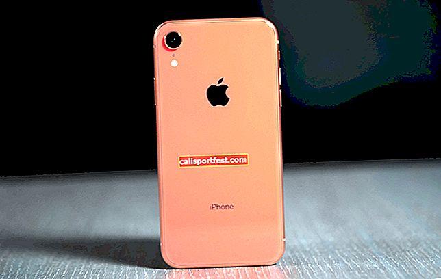 Najbolji slučajevi novčanika za iPhone 6s 2021. godine