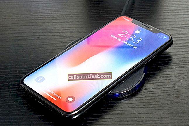 Nejlepší bezdrátové nabíječky do auta pro iPhone X, 8 Plus v roce 2021