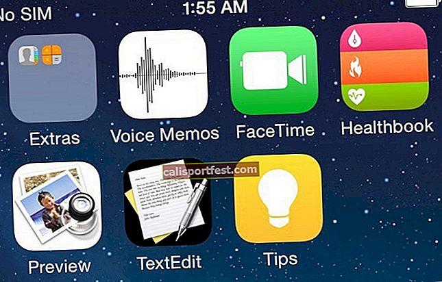 iOS 14: Kako dodati prijatelje u Game Center na iPhoneu
