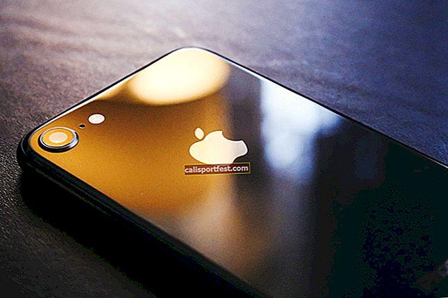 Najbolje narukvice za iPhone 6 / 6s u 2021. godini