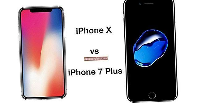 כיצד לחייב את האייפון 7 או האייפון 7 פלוס באופן אלחוטי