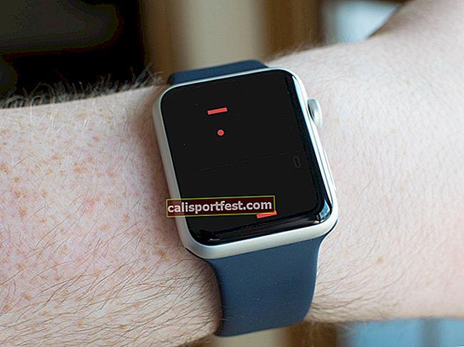 Καλύτερα προστατευτικά οθόνης ρολογιού Apple 42mm το 2021