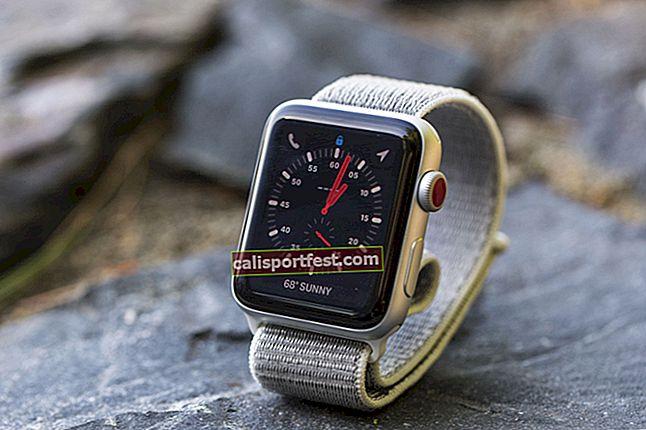 Nejlepší aplikace pro Apple Watch Alarm v roce 2021