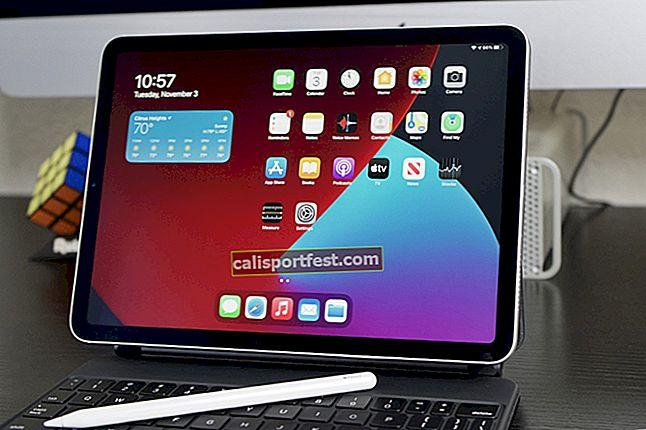 אפליקציות iPhone ו- iPad הטובות ביותר ללמוד תכנות בשנת 2021