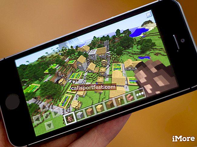 Najbolje simulacijske igre za iPhone i iPad 2021. godine
