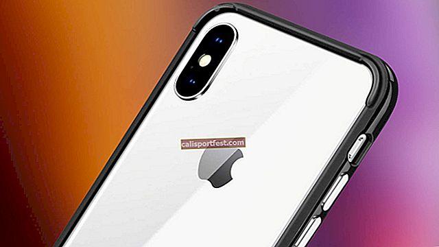 Najbolji slučajevi odbojnika za iPhone Xs 2021. godine