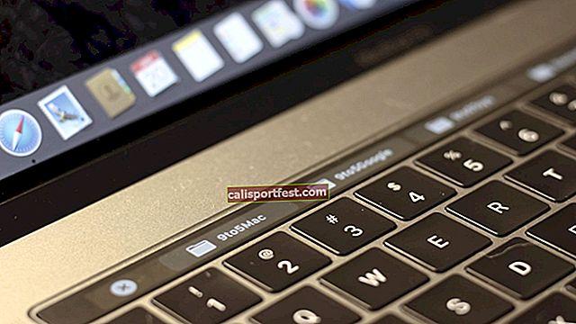 מדבקות של MacBook (מקלדת): קשטו את ה- MacBook שלכם בסגנון ואלגנטיות