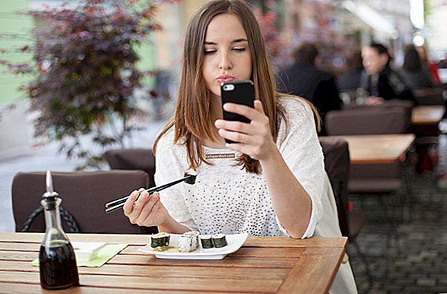 Kako koristiti Apple Music bez da jedete mobilne podatke