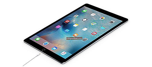כיצד לטעון במהירות iPhone ו- iPad (המדריך האולטימטיבי)