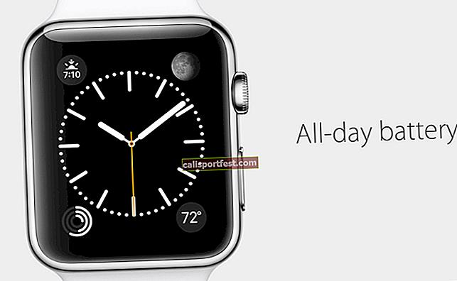 18 savjeta za stručnu upotrebu aplikacije Apple Notes na Macu
