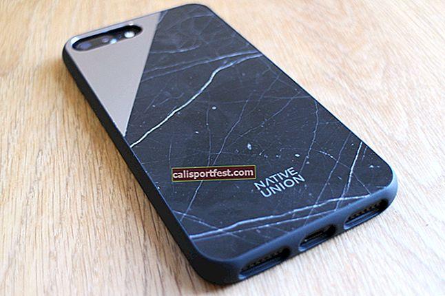 Najbolji mramorni futroli za iPhone 7 Plus 2021. godine