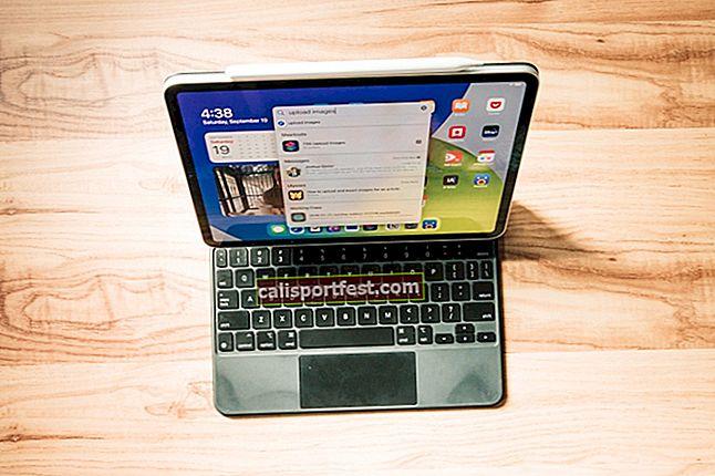 Najbolje produktivnosti za iPhone i iPad